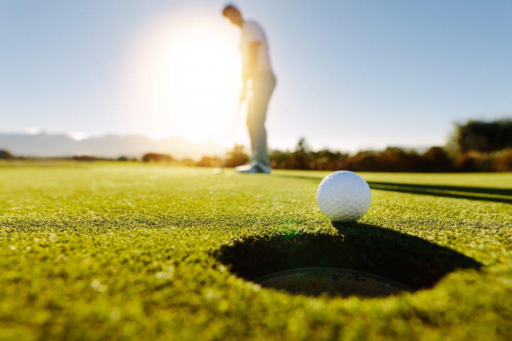 Mountain Meadows Golf Course Slider Image 4032