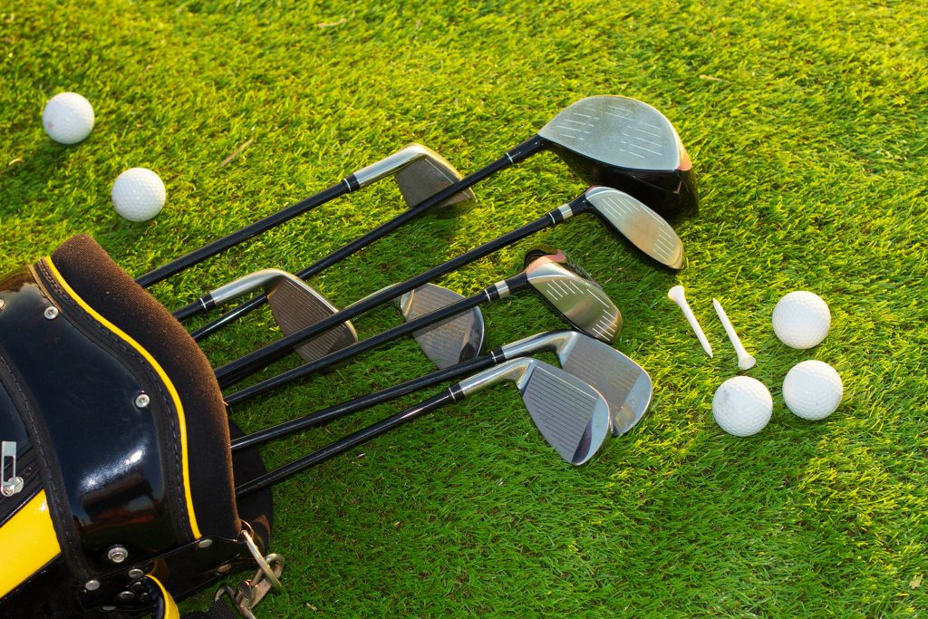 Mountain Meadows Golf Course Slider Image 4033