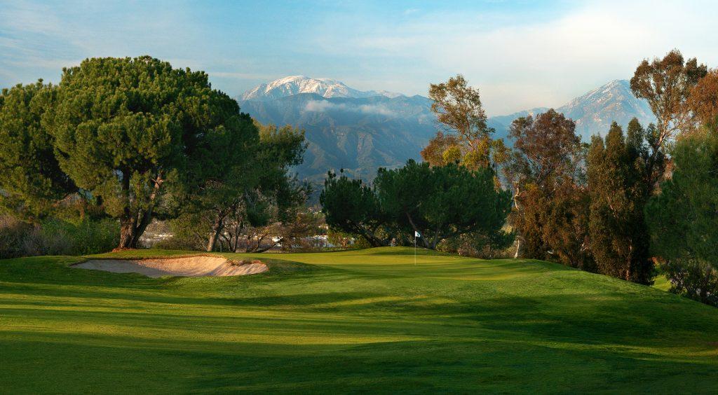 Mountain Meadows Golf Course Slider Image 5762