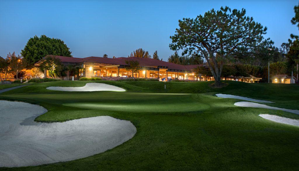 Mountain Meadows Golf Course Slider Image 5766
